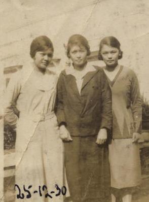 Auliza&Sisters