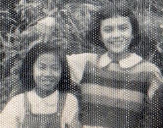 Doreen&Ah Nui