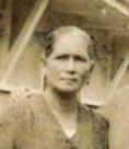 Jorge Grandmom