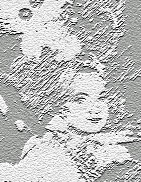 sketchCarmen copy