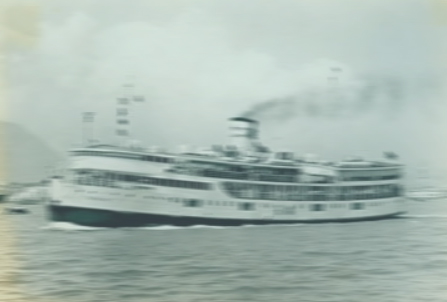 Ferry old copy