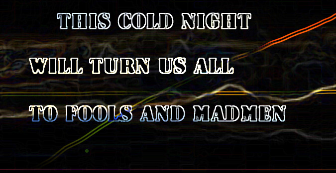 thisColdnight